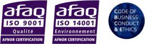 ISO Groupe Haladjian