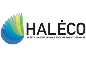 Haleco Safety Engineering Procurement Services