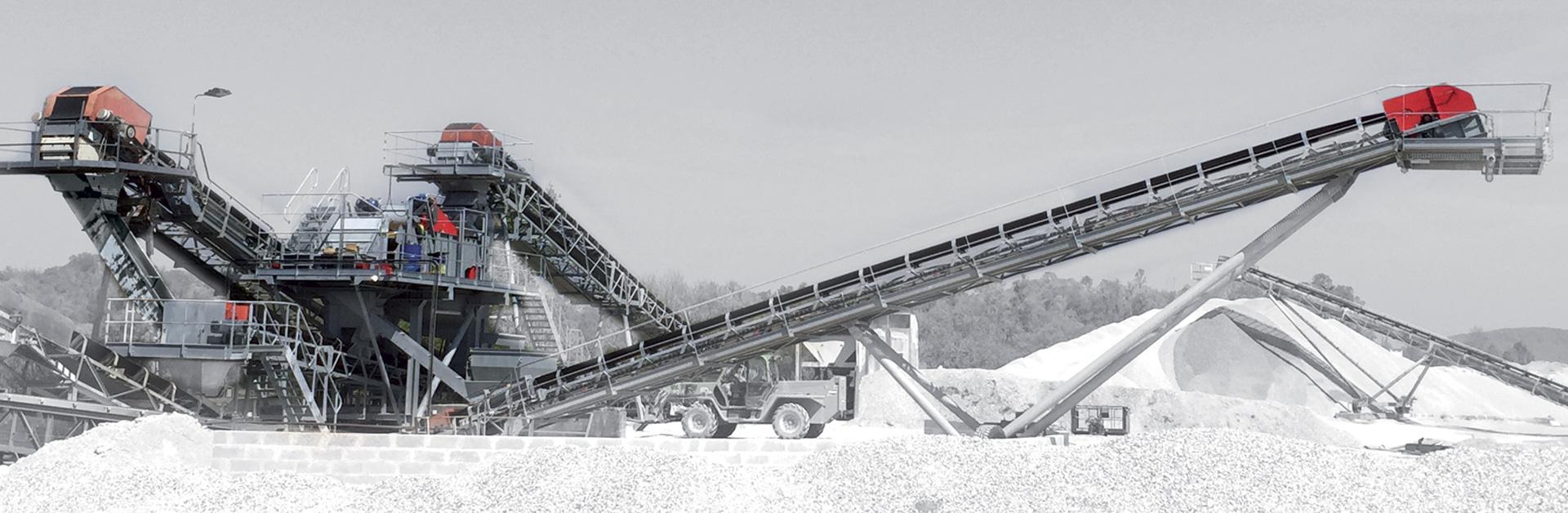 Missions Haladjian Minerals Solution