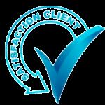 Satisfaction Client Groupe Haladjian
