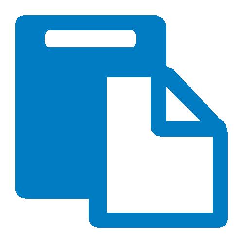 Process Contrat Performance Haladjian Minerals Solutions