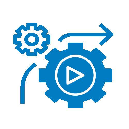 haladjian process optimization and engineering