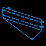 mining process optimization filtering
