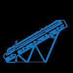 mining process optimization sparmat design