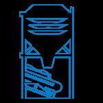 mining process optimization tailing pump system
