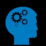 process study and optimization